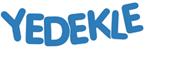 www.yedekle.com.tr